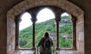 Descuento IATI: el mejor seguro de viaje con un 5% DE DESCUENTO