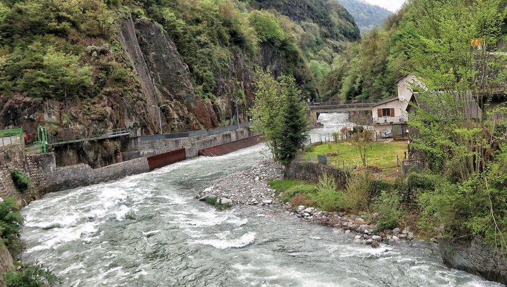 Pau - Toulouse: De camino al Col du Tourmalet