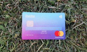 Revolut, la MEJOR tarjeta para viajar y ahorrar comisiones