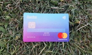 Revolut, una tarjeta imprescindible para viajar