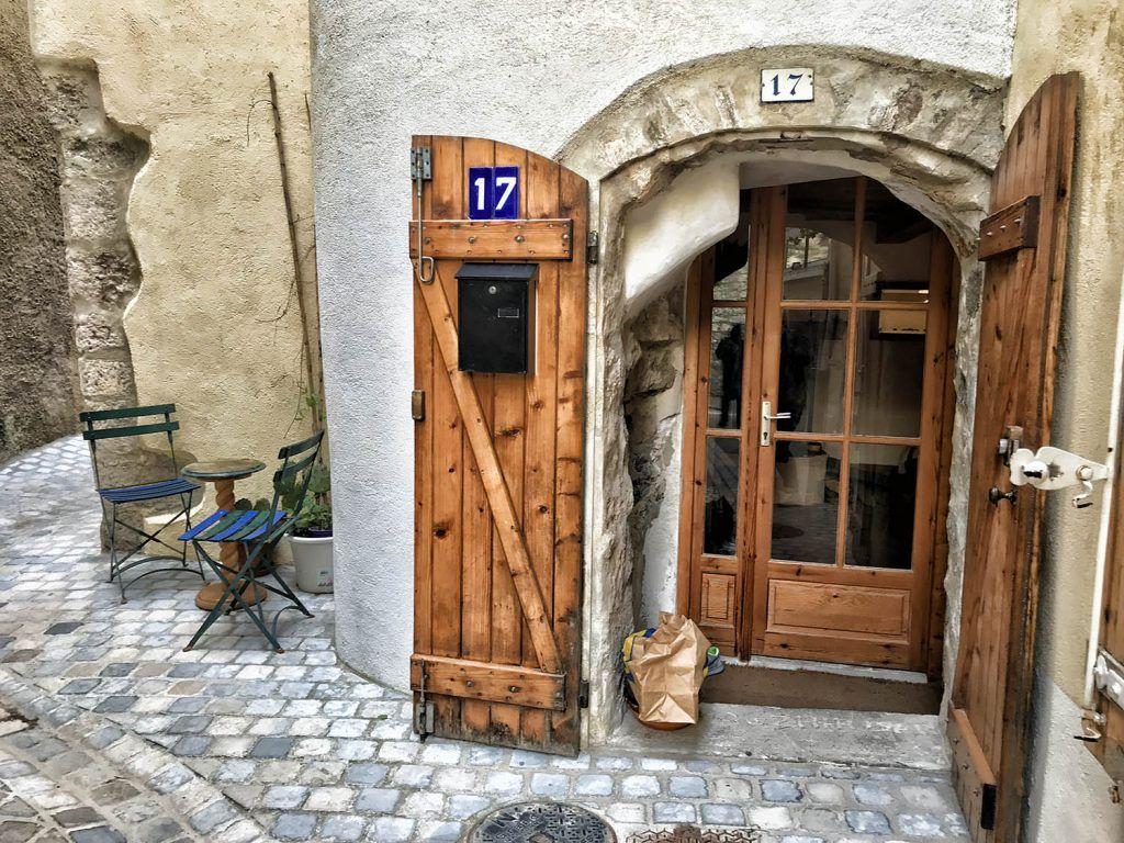 Montpellier - Perpiñán: Peyriac de Mer