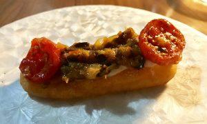 El Bohío, ¿es de máster la propuesta del chef Pepe Rodríguez?