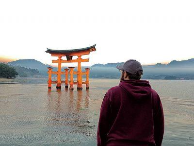 Las mejores actividades y tours en Japón