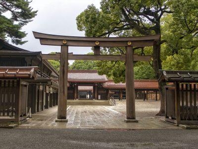 10 lugares imprescindibles en Tokio que tienes que visitar sí o sí