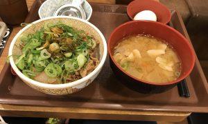 Dónde comer en Tokio [RECOMENDACIONES + MAPA + VÍDEO]