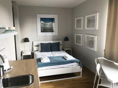 Dónde dormir en Budapest: nuestro hotel y recomendaciones