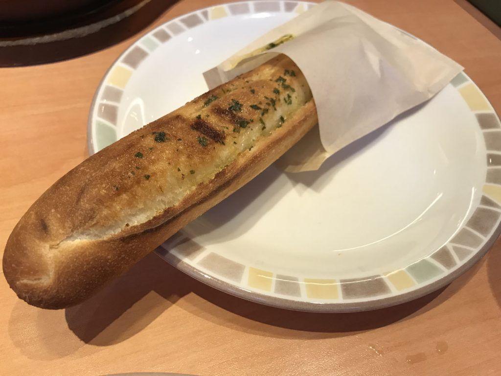 Dónde comer en Tokio: Saizeriya