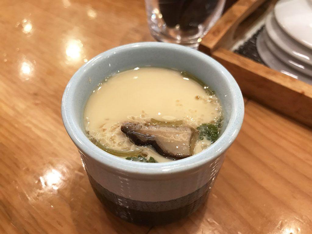Dónde comer en Tokio: Mercado Exterior de Tsukiji