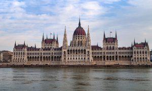 11 lugares imprescindibles en Budapest que tienes que visitar sí o sí