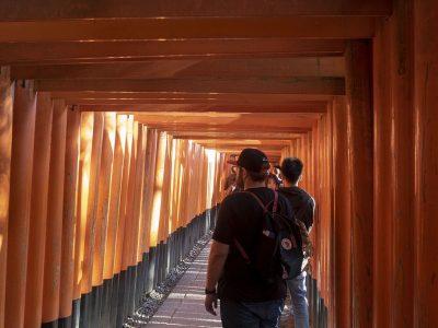 9 lugares imprescindibles en Kioto que tienes que visitar sí o sí