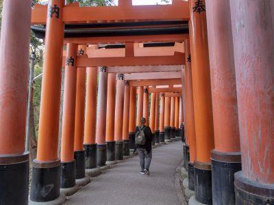 18 consejos para viajar a Japón [VÍDEO]