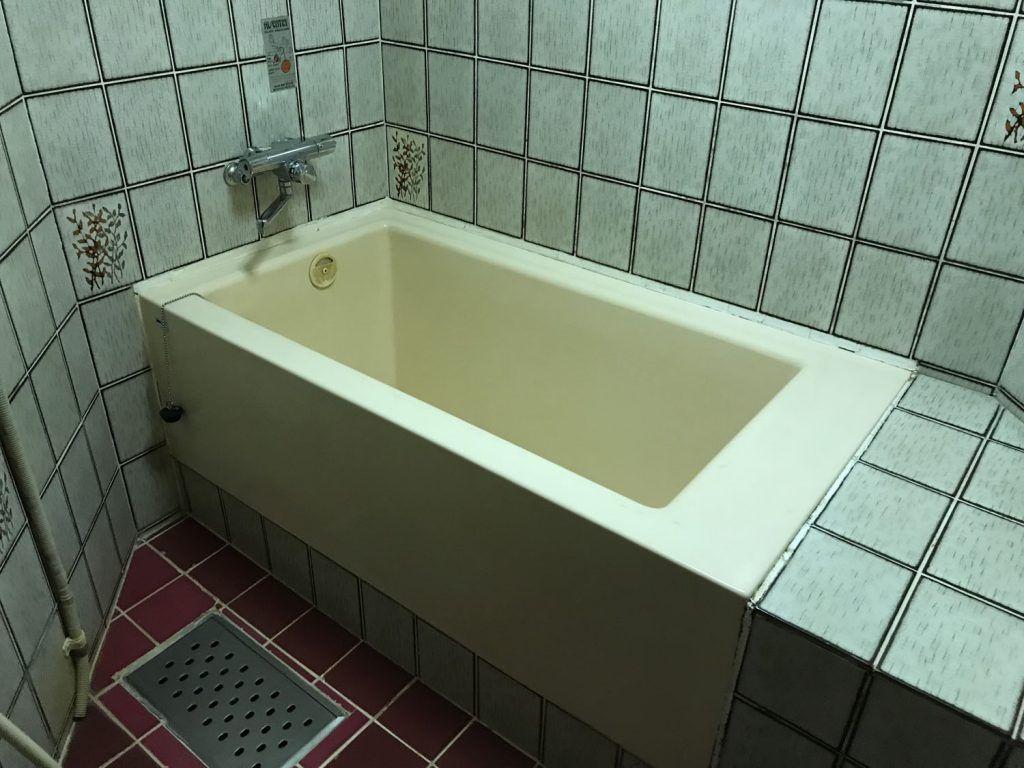 Dónde dormir en Tokio: Hotel San Marco