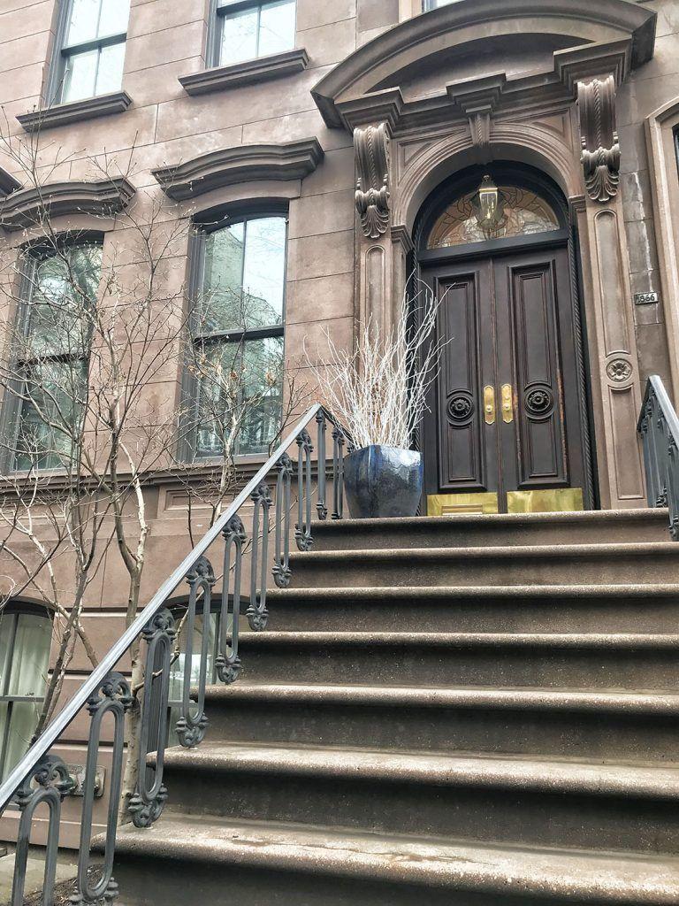 Guía de Nueva York: Greenwich Village