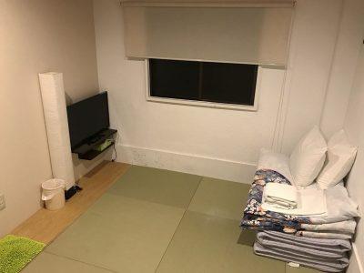 Dónde dormir en Kioto 🛏️ [MEJORES ZONAS + RECOMENDACIONES]