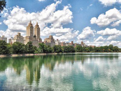 Barrios de NY: Central Park y alrededores [MAPA + QUÉ VER + VÍDEO]