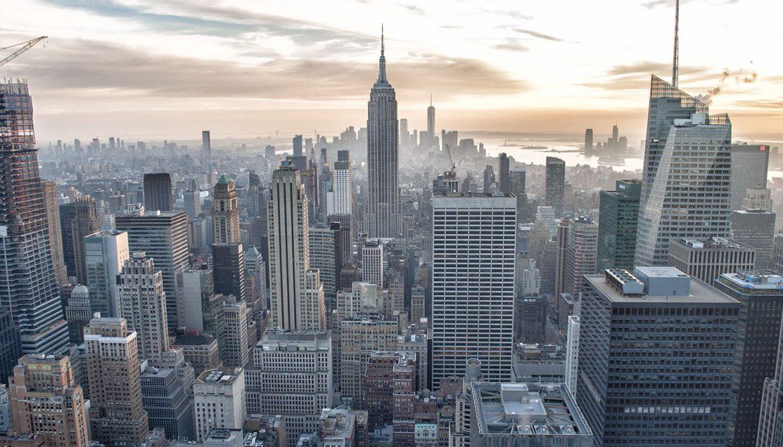 Resultado de imagen de nueva  york