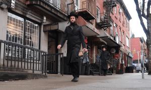 Tour de contrastes en Nueva York: nuestra opinión SINCERA [VÍDEO]