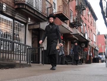 Tour de contrastes en Nueva York: nuestra opinión SINCERA