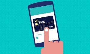 Tarjeta Oro WiZink, una tarjeta de crédito para viajes [+25€ DE REGALO]