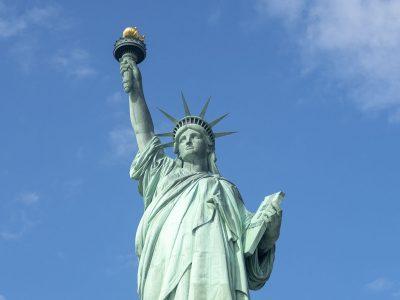 Cómo visitar la Estatua de la Libertad: horarios, precios e información útil [VÍDEO]