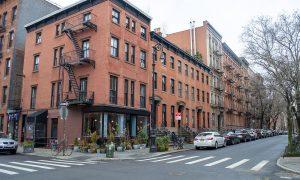 Barrios de NY: Greenwich Village y West Village [MAPA + QUÉ VER]