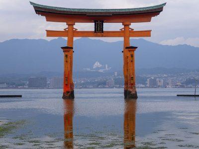 9 lugares imprescindibles en Japón que tienes que ver sí o sí