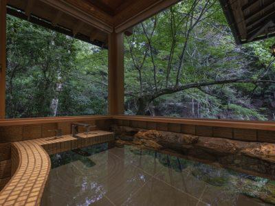Hotel Iwaso: nuestra experiencia en el MEJOR ryokan de Miyajima