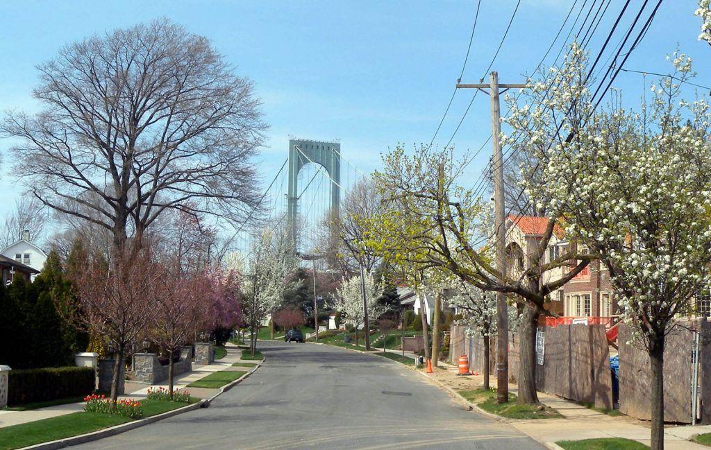 Qué ver en Queens: Malba