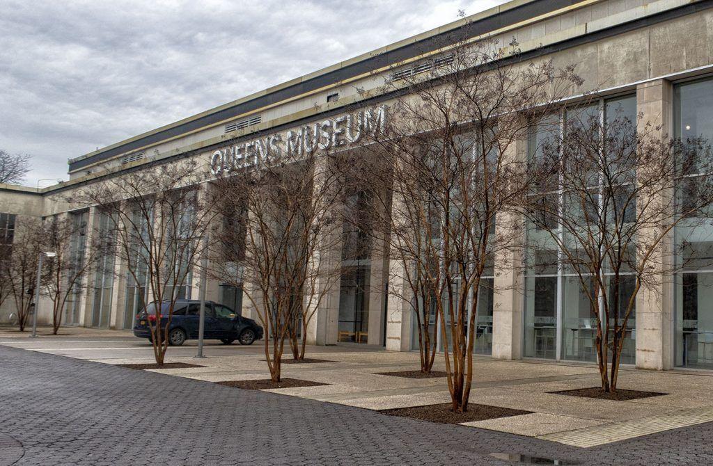 Qué ver en Queens: Queens Museum