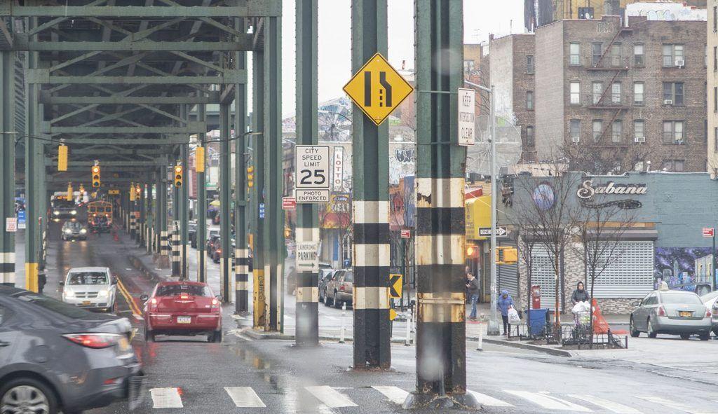 Qué ver y hacer en el Bronx