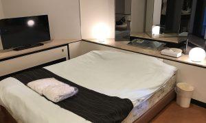 Dónde dormir en Osaka 🛏️ [MEJORES ZONAS + RECOMENDACIONES]