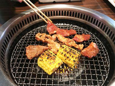 Dónde comer en Osaka [RECOMENDACIONES + MAPA + VÍDEO]