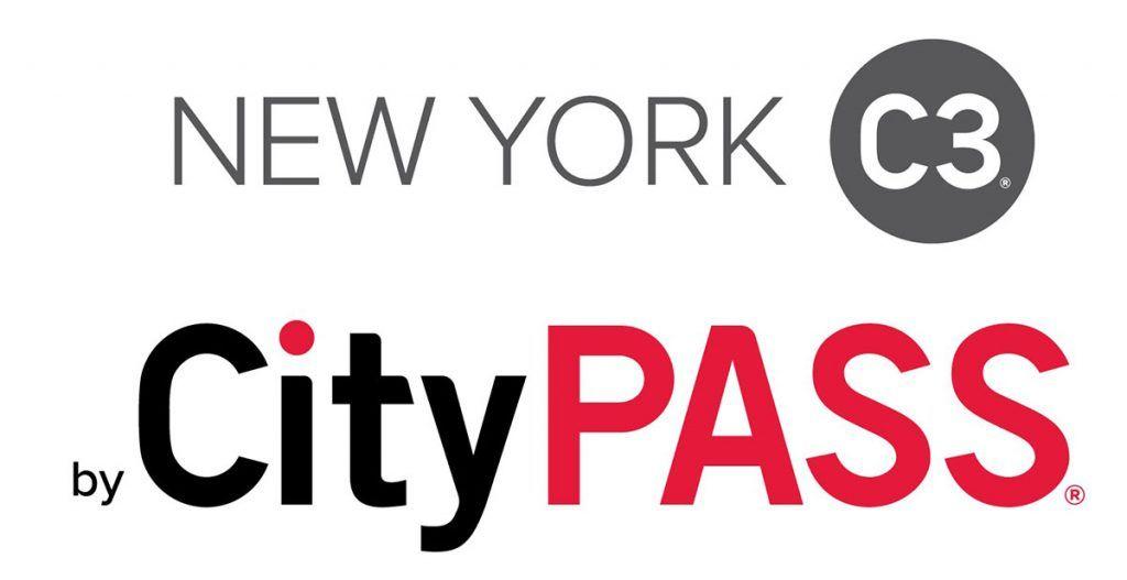 Las mejores tarjetas turísticas de Nueva York: New York C3