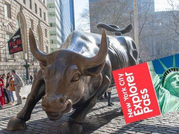 Tarjeta New York Explorer Pass: cómo funciona, precios e info útil