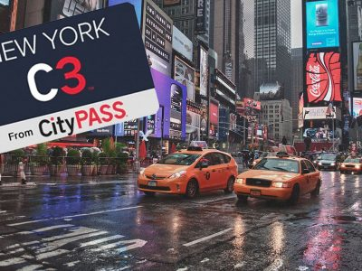 Tarjeta New York C3: cómo funciona, precios e info útil