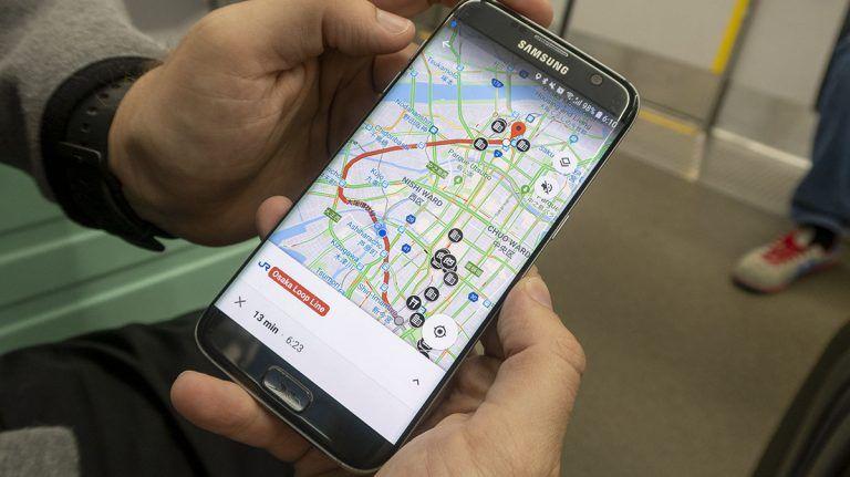Cómo tener internet en Japón: SIM en Japón - las mejores cosas de viajar a Japón