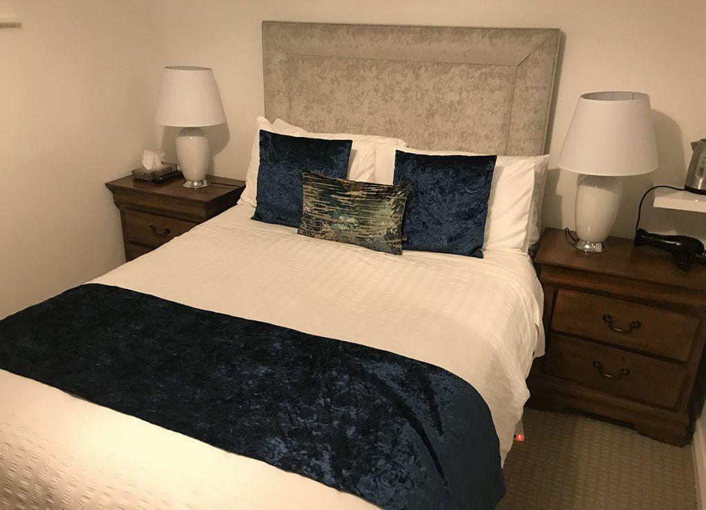 Dónde dormir en Galway: Rose House