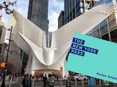 Tarjeta New York Pass: cómo funciona, precios e info útil