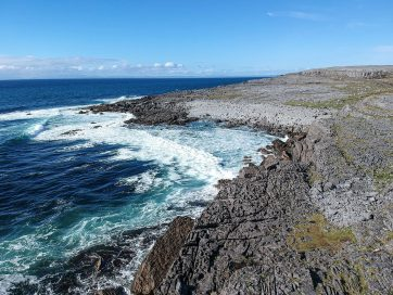 25 curiosidades de Irlanda que SEGURO que no sabías