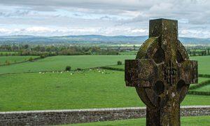 Ruta por Irlanda   Rock of Cashel, Cliffs of Moher y Galway [MAPA + QUÉ VER + VÍDEO]