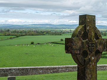 Ruta por Irlanda | Rock of Cashel, Cliffs of Moher y Galway [MAPA + QUÉ VER + VÍDEO]