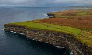 ¿Cuánto cuesta un viaje a Irlanda? Presupuesto para 8 días