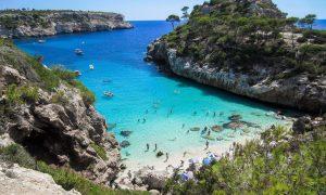 Qué hacer en Mallorca: todo lo que necesitas saber