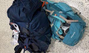 Cómo hacer la maleta para Nueva Zelanda [QUÉ LLEVAR + TRUCOS + VÍDEO]