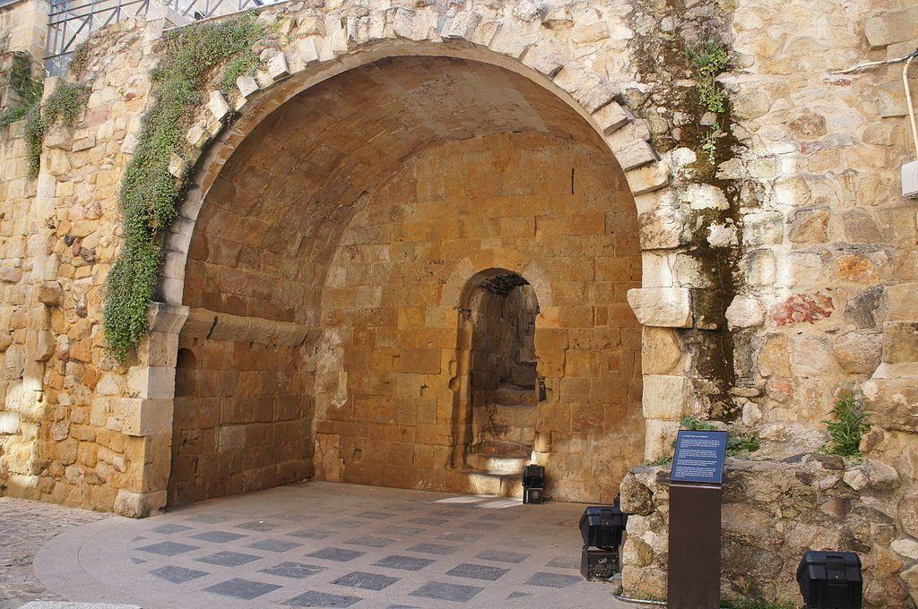 Qué ver en Salamanca: Cueva de Salamanca