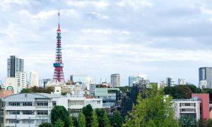 Las 20 mejores cosas de viajar a Japón