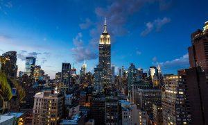 13 consejos para viajar a Nueva York por primera vez (y no liarla)