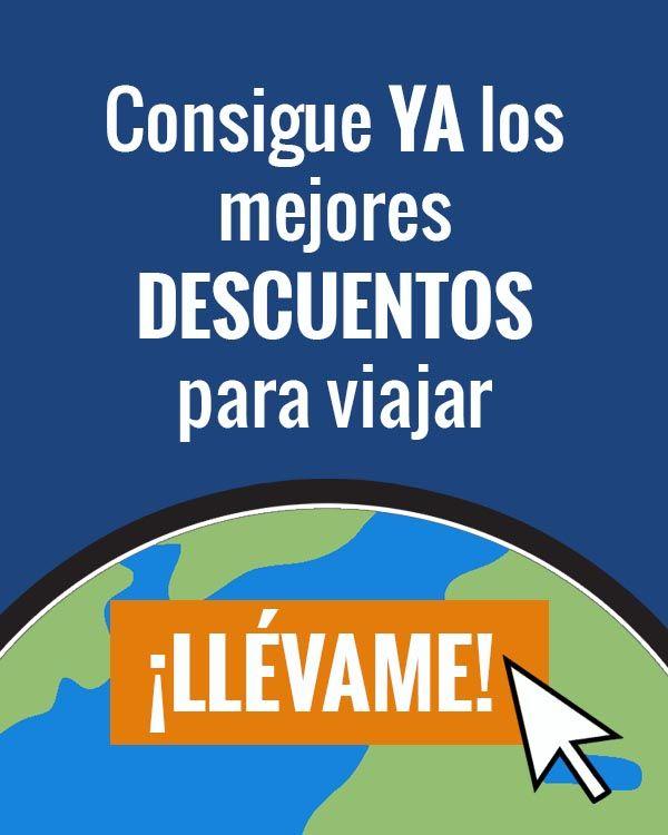 Banner Descuentos