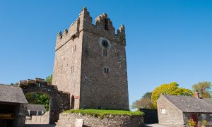 Ruta por Irlanda | Belfast, Invernalia y Dublín [MAPA + QUÉ VER + VÍDEO]