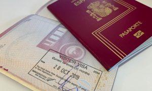Visado para Nueva Zelanda o NZeta: precio, cómo y dónde sacarlo…